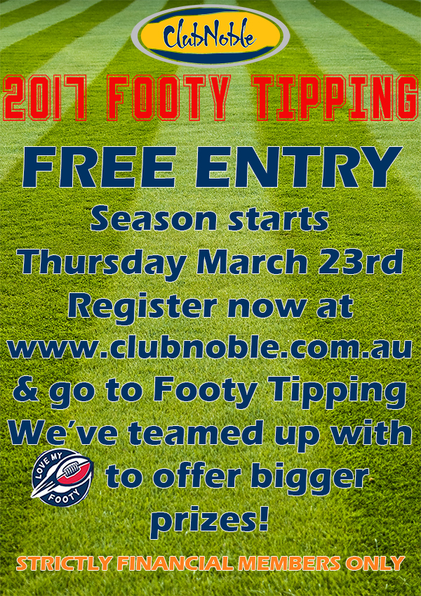 A3 Footy Tipping 600WIDE