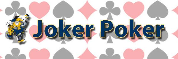 Joker poker banner1
